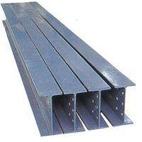 桂林市供应q235b热镀锌角钢