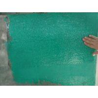 中温环保型玻璃鳞片胶泥用于宁夏污水池防腐
