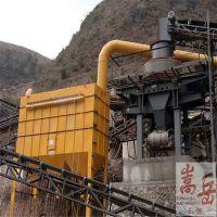 供应河卵石制砂机 建筑垃圾冲击式破碎机 制沙生产线设备