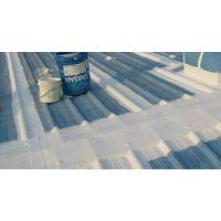 良乡楼顶防水|屋面漏水修补方法