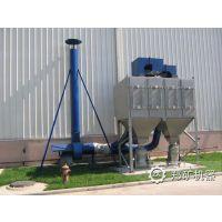 厂家现货直供锅炉脱硫除尘器设备