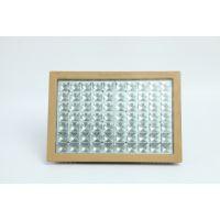 150WLED防爆灯-ExdIICT4防爆LED投光灯