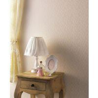 供应日本进口龙冉壁纸RUNON蕾丝效果墙纸除臭防霉墙纸RH-4365