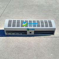 FM1209贯流式空气幕生产厂家 艾尔格霖FM1209空气幕