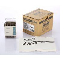供应三菱全系列PLC(FX系列,Q系列)、伺服电机、变频器、触摸屏,大量现货,特价销售!