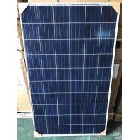 降级组件回收13813174148库存太阳能组件回收255瓦250瓦组件回收厂家