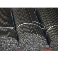 NAK80抗腐蚀模具钢价格NAK80材料硬度