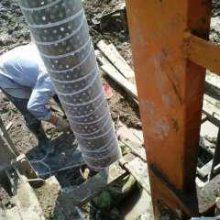 宿州钻井打井降水施工 就是这么有效率价格便宜