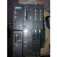 6ES7400-0HR01-4AB0西门子S7-400系列CPU