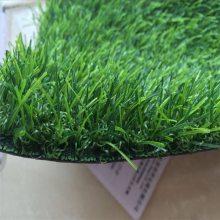 假草坪装修 假草坪布置 人造假草地