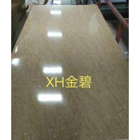 PVC材质UV板常备库存实拍-1
