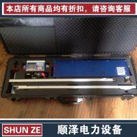 平直度测量仪SDC-RC2钢轨用平直度测量仪,平直度测量仪