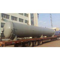 恒德机械HDJX016-8型玻璃厂废水处理设备季度热销