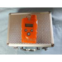 手持式苯酚泄漏浓度检测仪报警器/便携式苯酚气体监测仪报警器 型号:M174242