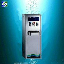 深圳南山科技园不锈钢直饮水机出租维护保养全程服务 世骏科技让您放心安心省心