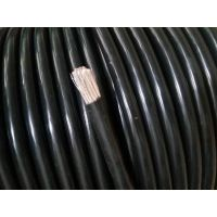 常沪牌硅橡胶高温电缆线AFS-200 120平 耐高温硅橡胶线