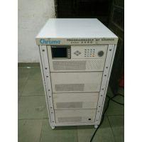 出售Chroma(可罗马) 6590系列 可编程交流电源 6590