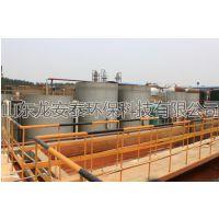 电化学设备,龙安泰环保处理染料废水
