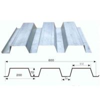 黑龙江钢结构钢结构彩板黑龙江集装箱房安装