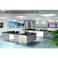 PP实验室家具生产厂家,实验台,PP通风柜