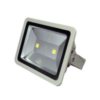 免维护LED泛光灯QC-FL011-B