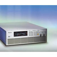 chroma 62150H-1000S 光伏系统模拟器电源
