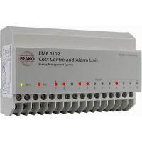 德国FRAKO移相电容器LKT12.5-400-DL