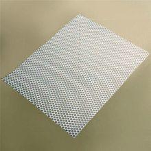 养小鸡床网 塑料养殖网价格 钢丝养殖网