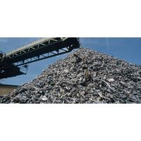 广州长期提供回收废锡