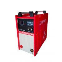 贝尔特 660V/1140V 矿用双压焊机 400A