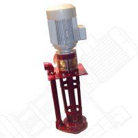 供应Schmalenberger自动起动注油离心泵—SM系列