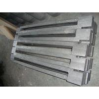 石墨棒电极 导电石墨棒生产厂家 耐高温石墨棒 碳棒