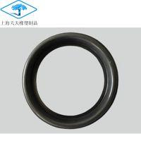 上海天天供应发泡制品,橡胶制品,硅胶制品