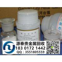 http://himg.china.cn/1/4_692_235754_483_374.jpg