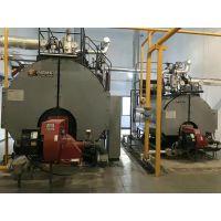 纯进口燃烧器,意科法兰燃烧器,BLU4000.2