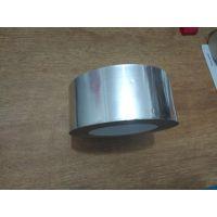 铝箔胶带耐高温,隔热,阻燃,防水,管道
