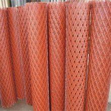 脚踏板钢笆网价格 建筑钢笆网生产 南京钢板网