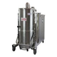 四川钢铁炼钢厂吸尘器 金属材料制品车间用吸尘器
