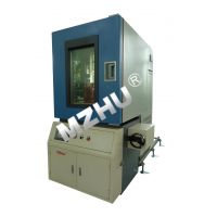 MZ-4003C1 高低温橡胶疲劳龟裂试验机