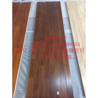 专业舞台木地板,羽毛球馆木地板生产销售厂家,提供安装