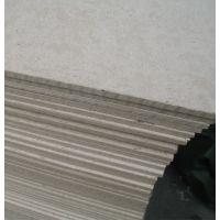 无石棉硅酸钙板施工介绍/华城兴建材