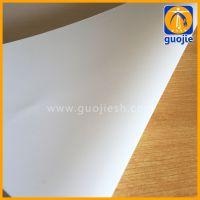 上海生产UV软膜灯箱画缝纫硅胶条价格便宜质量好上海喷画公司耐用软膜定制图案