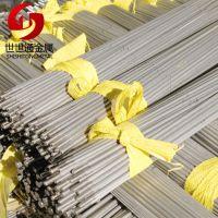 不锈钢长螺丝厂家直销高品质六角头加长超长特长螺丝