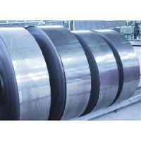 苏州钢铁销售S220GD+Z 50/50S220GD+ZF80/80热度锌锌铁合金钢板及钢带
