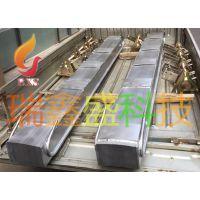铸造及热处理熔炉设备 中频电炉