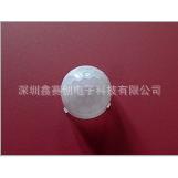 深圳鑫赛创菲涅尔透镜8005