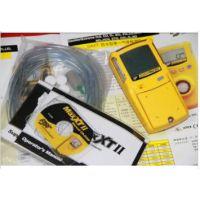GasAlertMax XT II多种气体检测仪