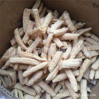玉米组合 机 香酥条面粉膨化机 宏瑞面粉膨化机哪家好