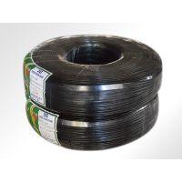 厂家供应塑胶超强力压膜线0.14/米