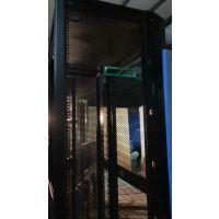 惠普机柜 BW904A防震机柜 642机柜